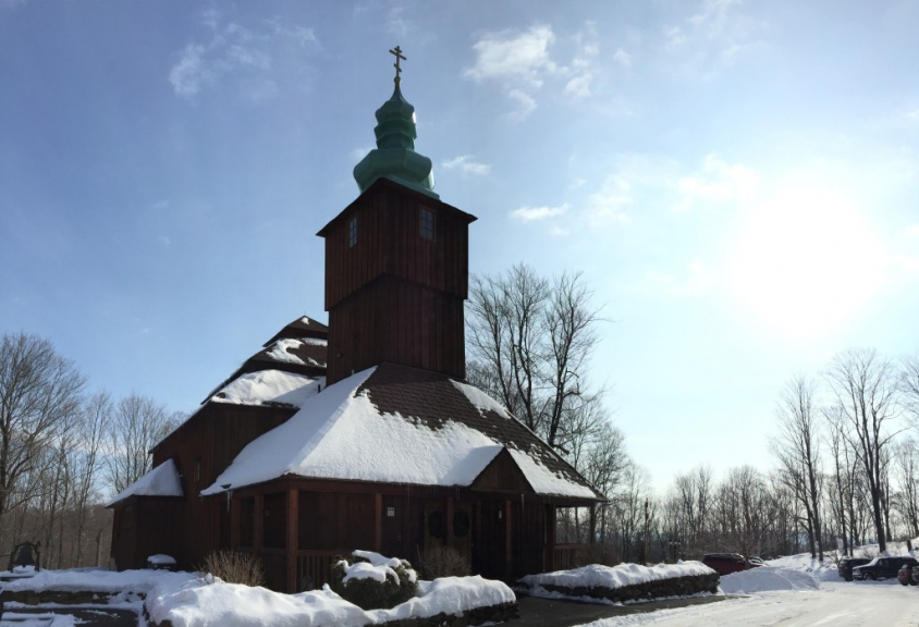 Church_Snow2015_2