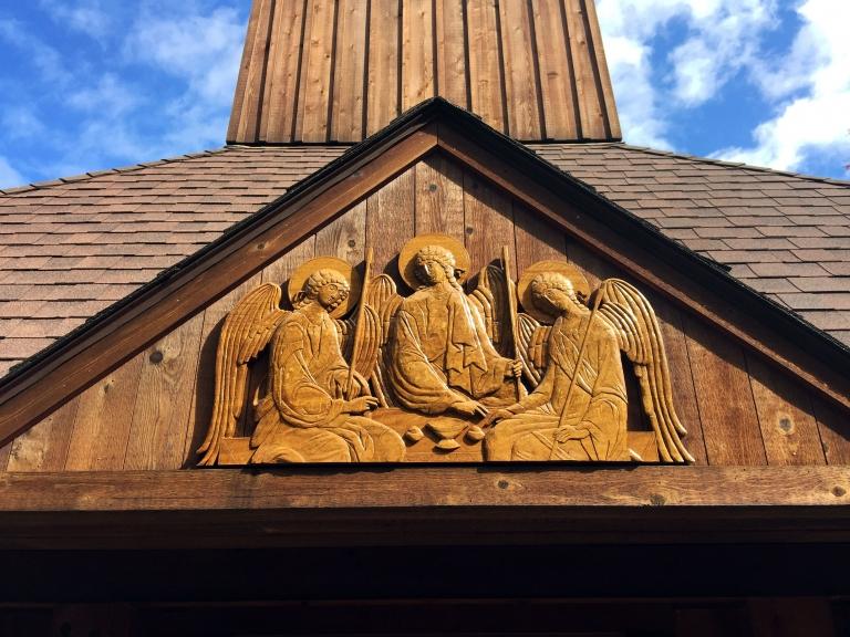 church_front_trinity