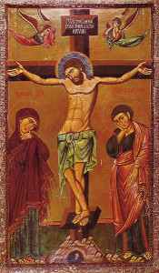 Crucifixion_600px