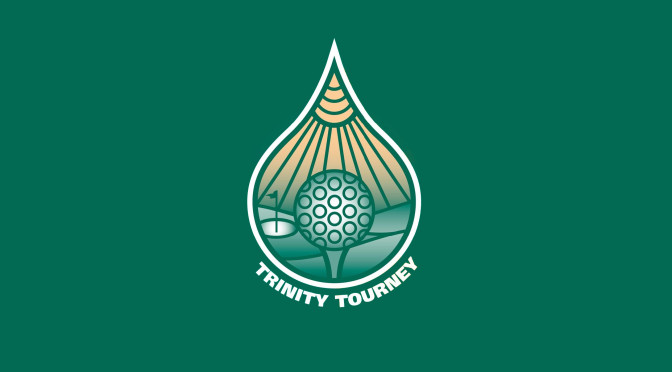 golf-logo-bckgrnd
