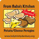potato-cheese-perogi-icon